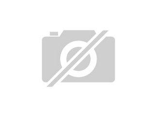 wir bieten einen sehr sch nen marmortisch zum verkauf ist achteckig. Black Bedroom Furniture Sets. Home Design Ideas